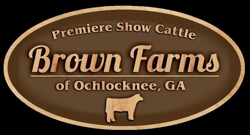 cropped-brown-logo.png